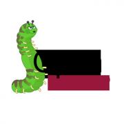 wp-content/uploads/2017/09/open-ldap-logo-180x180-1.png